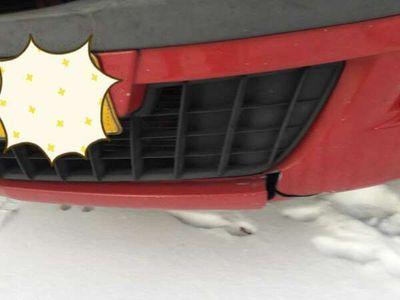 tweedehands Lancia Ypsilon 1.2 Special Edition