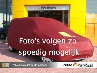 tweedehands Renault Clio 1.0 TCe Bi-Fuel Intens | LPG G3 | Nu Rijklaar € 19990,- |