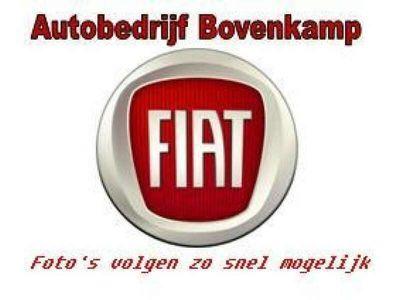 tweedehands Fiat 500 0.9 TWINAIR TURBO LOUNGE