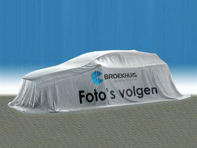 tweedehands Peugeot 108 108Allure 1.0 e-VTi 72pk