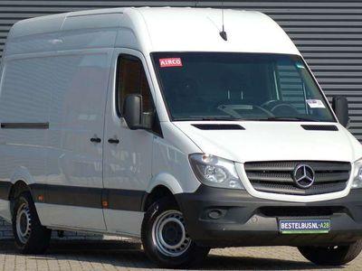 tweedehands Mercedes Sprinter 314 CDI L2H2 *L2H2*Airco*Perfecte staat!*