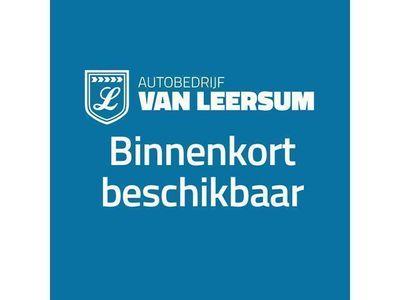tweedehands Mercedes Vito 122 CDI XL V6 Climate control/Xenon/Trekhaak