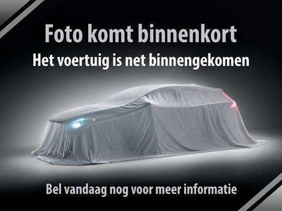 tweedehands Mitsubishi Eclipse Cross 1.5 DI-T INSTYLE | AUTOMAAT | TREKHAAK | PANODAK |