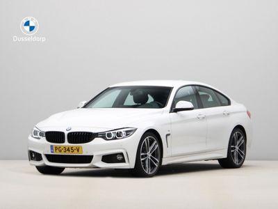 tweedehands BMW 430 Gran Coupé 430i Executive