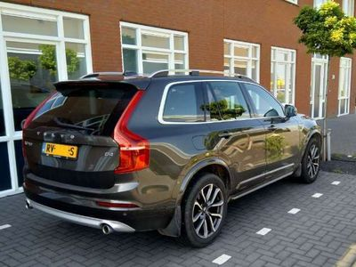 tweedehands Volvo XC90 2.0 D4 90th Ann. Ed.