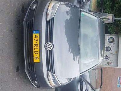 tweedehands VW Jetta 1.2 TSI Comfortline