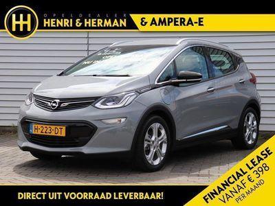 tweedehands Opel Ampera Business 60kWh (EX BTW!!/4%BIJT.!!/DIRECT MEE!!/ NU met € 5.762 KORTING) H223DT
