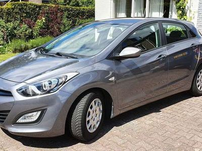 tweedehands Hyundai i30 1.4i i-Motion Bns.