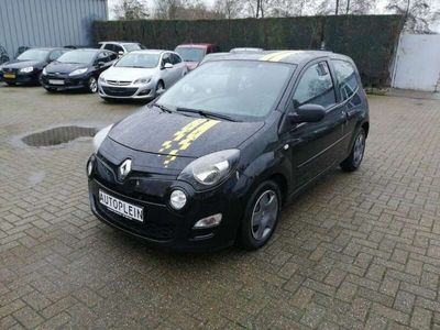 tweedehands Renault Twingo 1.2 16V ECO2 DYNAMIQUE
