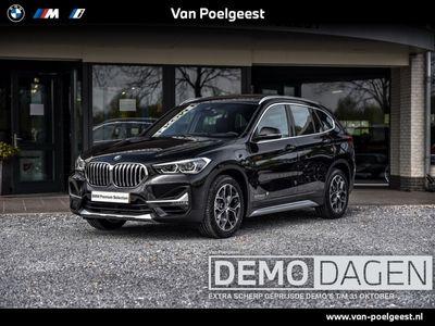 tweedehands BMW X1 xDrive25e High Executive