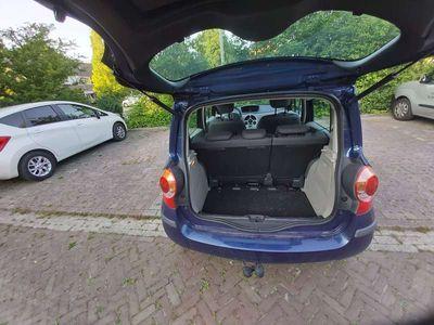 tweedehands Renault Modus 1.6-16V Auth. Basis