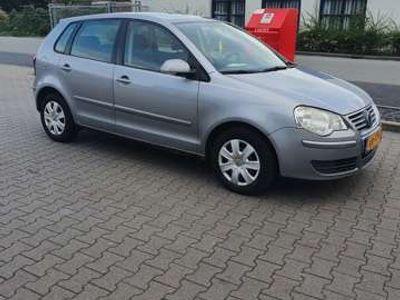 tweedehands VW Polo 1.2