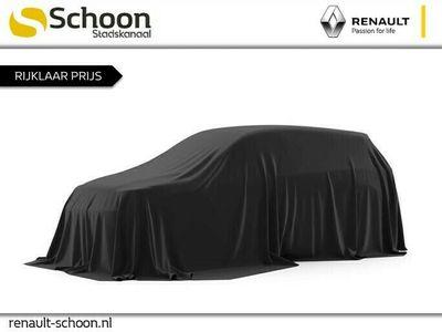 tweedehands Renault Master T28 2.5 dCi 100PK AUTOMAAT