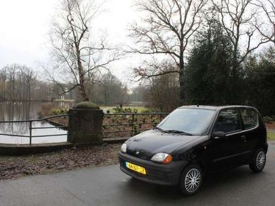 tweedehands Fiat Seicento 1100 ie Young