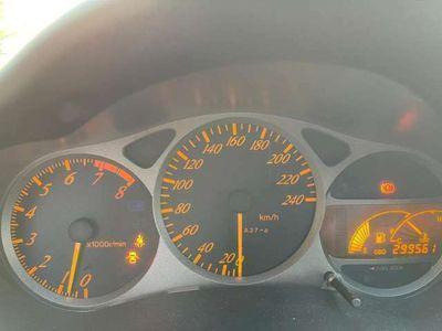 tweedehands Toyota Celica 1.8 VVT-i