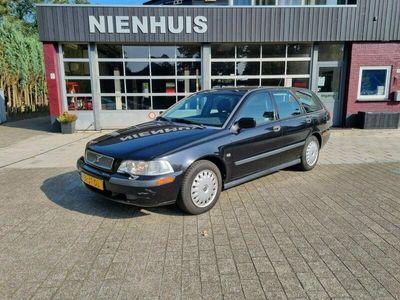 tweedehands Volvo V40 1.8 Europa