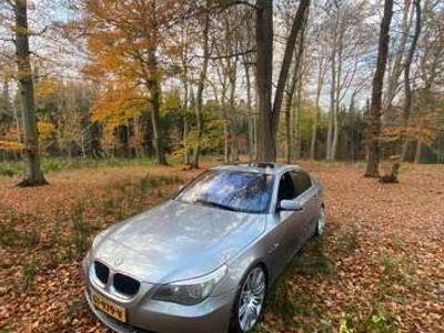 tweedehands BMW 530 d High Executive