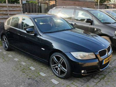 tweedehands BMW 316 i Business Line