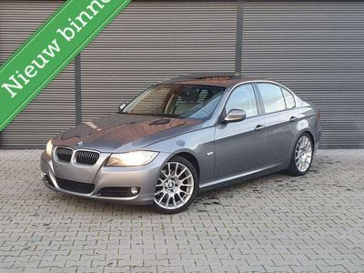 tweedehands BMW 325 325 3.0 i Schuifdak/ECC/Cruise/Dealeronderhouden!