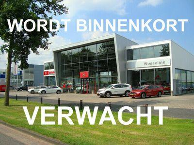 tweedehands Honda CR-V 2.0 Hybrid AWD Executive Automaat - All in rijklaa