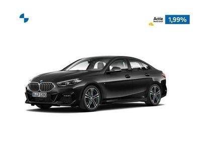 tweedehands BMW 220 2 Serie-Gran Coupé i High Executive M-Sport