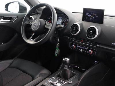 tweedehands Audi A3 Sportback 1.0 TFSI Design | Schuifdak | Navigatie | Zondag Open!