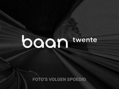 tweedehands Mercedes B180 B-KlasseAmbition AMG Automaat | Panoramadak | Stoelverwarming