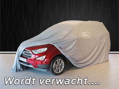 tweedehands Ford C-MAX 2.0-16V Limited * Automaat * Navigatie * PDC *