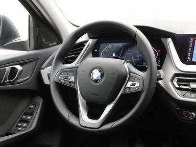 tweedehands BMW 118 1 Serie i Corporate Executive