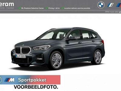 tweedehands BMW X1 sDrive20i Business Edition Plus