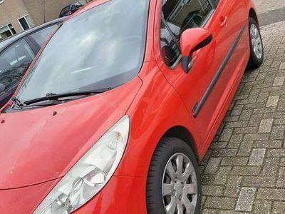 tweedehands Peugeot 207 1.4 VTi Cool 'n Blue