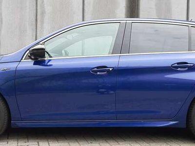 tweedehands Peugeot 205 308 1.6 e-THP GT