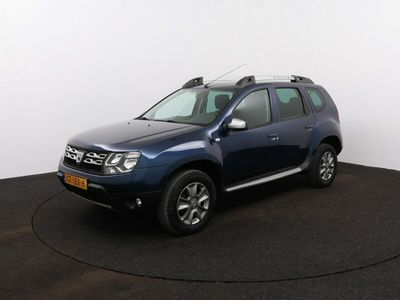 tweedehands Dacia Duster 1.2 TCe 4x2 10th Anniversary