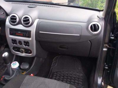 tweedehands Dacia Sandero 1.4 Lauréate