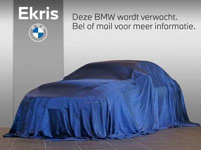 tweedehands BMW X5 xDrive40i