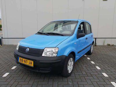 tweedehands Fiat Panda 1.1 Active