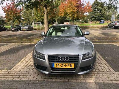tweedehands Audi A5 2.7 TDI Pro Line