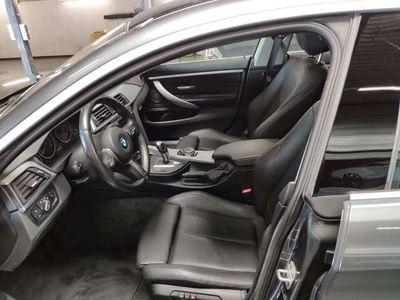 tweedehands BMW 435 d xD Cent Hi Exec