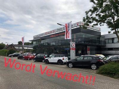 tweedehands Renault Zoe R110 Limited 41 kWh | NAVIGATIE | KOOP ACCU!!| CRU