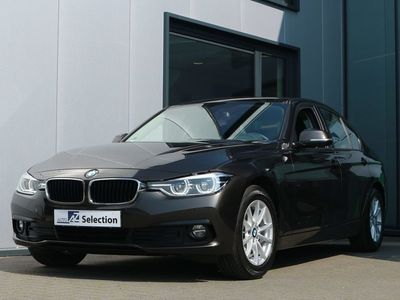tweedehands BMW 318 318 d Executive / Automaat / Navigatie