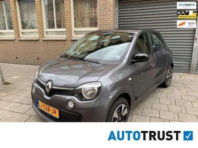 tweedehands Renault Twingo 1.0 SCe Limited