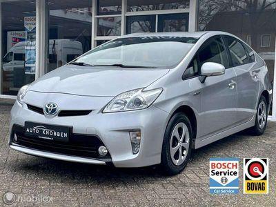 tweedehands Toyota Prius 1.8 Comfort