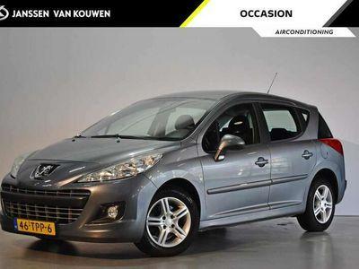 tweedehands Peugeot 207 1.4 VTi Access / Airco / Cruise control
