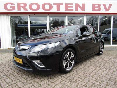 tweedehands Opel Ampera PRIJS EX BTW 1.4