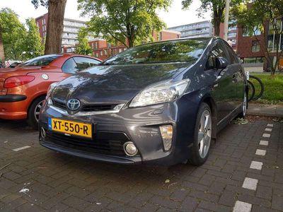 tweedehands Toyota Prius 1.8 Executive Bns