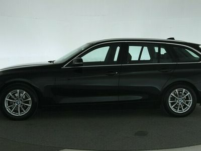 tweedehands BMW 320 3-SERIE TOURING d Edition Aut.