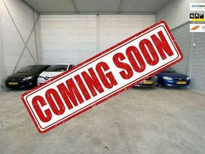 tweedehands VW Golf Cabriolet 1.8 Comfortline | Έlectric.ramen | Leder | LMV | Nw.AP
