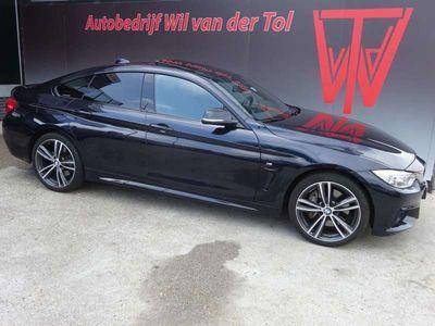 tweedehands BMW 435 Gran Coupé 435i xDrive M-SPORT PERFORMANCE | ADAPT