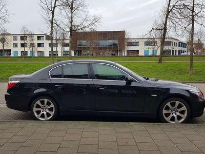 tweedehands BMW 530 i Executive