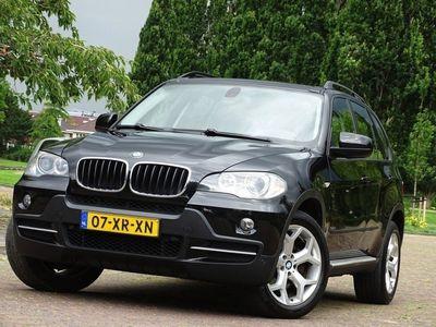 tweedehands BMW X5 xDrive30d 235PK+ Executive / I-Drive LED *NAP*